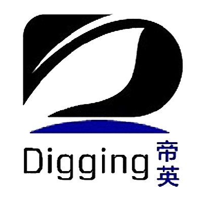 Jining Digging Commerce Co.,Ltd